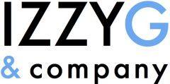 IzzyG & Co